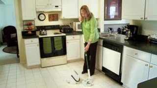 new clean kitchen floors full hd videos 1080p download