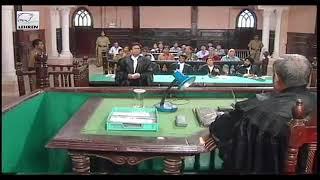 Mungeri-Ke-Bhai-Naurangilal_Rajpal_Yadav_Comedy__Full'HD. Episode