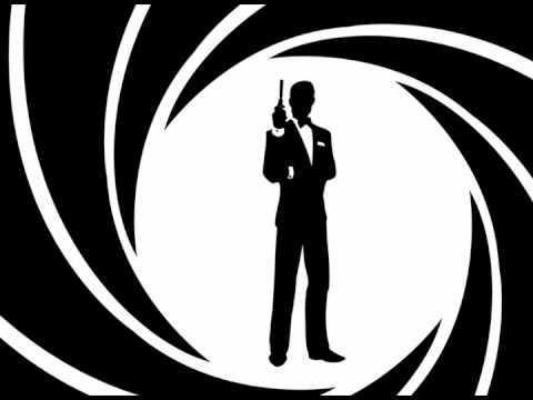 Xxx Mp4 007 James Bond Theme 3gp Sex
