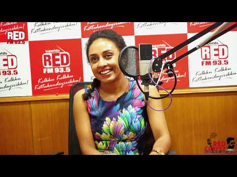 Xxx Mp4 Pearle Maaney Red Carpet RJ Mike Red FM Malayalam 3gp Sex