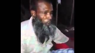 Sylheti funny video