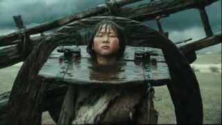 FAITM - Mongol (The Film) - FAITM vs Genghis Khan -