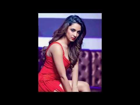 Xxx Mp4 JORDAR Chudai Story Hindi Sex Story Hindi Audio Story Chudai Kahani 3gp Sex