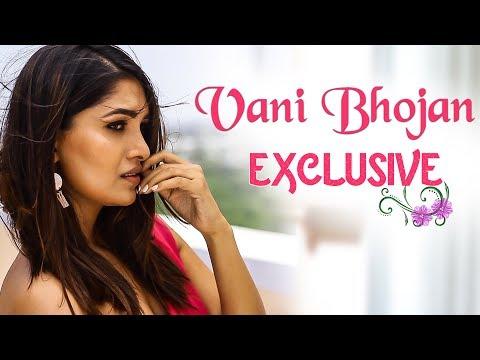 Xxx Mp4 Exclusive Sizzling Photoshoot Video Of Vani Bhojan Sun Tv Deivamagal Sathya 3gp Sex