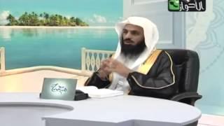 كيف تجعل صوتك جميلاُ في قراءة القرآن