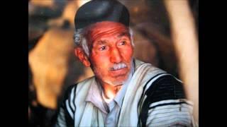 بختیاری- غریو ولات