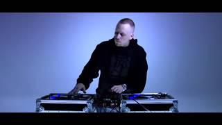 DJ Revolution -