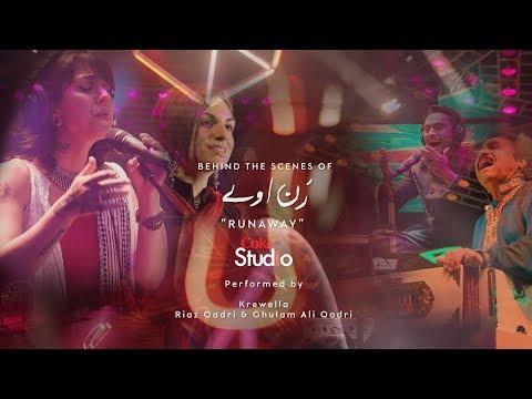Xxx Mp4 BTS Runaway Krewella Riaz Qadri And Ghulam Ali Qadri Coke Studio Season 11 Episode 2 3gp Sex