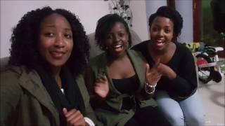 Zimbabwean Advert Medley - Us Two version