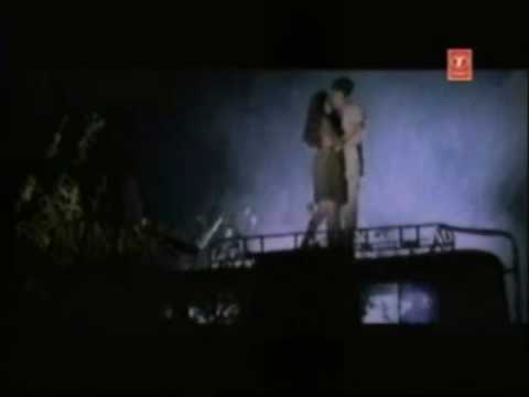 Kerala Aunty Hot Indian Couple Sex Scene Bollywood ActressWith Bra In Bed