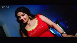 Diya's little surprise | Vambu Sandai | Movie Scene