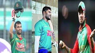 বিপুল পরিমাণ টাকায় আফগান টি২০ লিগে খেলবেন তিন বাংলাদেশী   Tamim Iqbal   Imrul Kayes   Sabbir Rahman