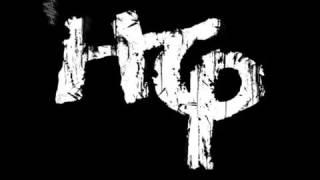 Hemp Gru   HWDP