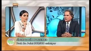 Hayatı Güzel Yaşa - 56. Bölüm - 19 Eylül 2017 - TRT Avaz