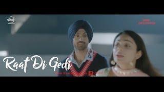 Raat Di Gedi (Twinbeatz Remix) | Diljit Dosanjh | Kylie Jenner | Latest Punjabi Songs 2018
