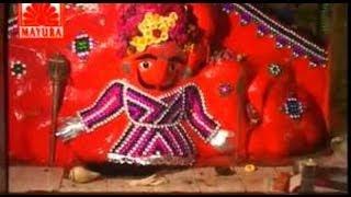 Bheru JI Ke Melo  [Rajasthani Bheruji Bhajan] by Jagdish Vaishnav