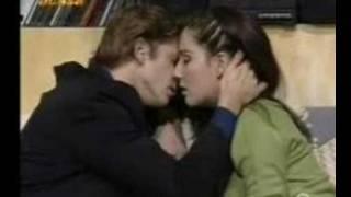 Paola Krum y Facundo Arana 1999 MB_118