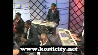 اغاني واغاني 2011 الحلقة الثالثة