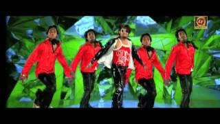 LUCKY LUCKY RE BABA || Odia Album || Lubun-Tubun || Lubun & Ankita