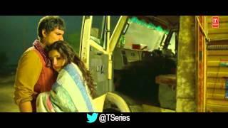 A R Rahman Maahi Ve Song Highway   Alia Bhatt, Randeep Hooda   Imtiaz Ali