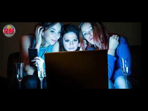 Xxx Mp4 XXX VIDEOS देखने से लडकीयों को कैसे लगता है । 3gp Sex