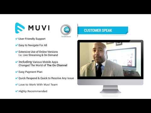 Xxx Mp4 Muvi — The World S Fastest Deployable OTT Platform 3gp Sex