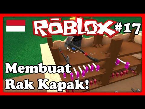 Xxx Mp4 Roblox Indonesia Lumber Tycoon 2 Membuat Rak Kapak 17 3gp Sex