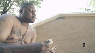 Chezzy Boy Young Master P Official Music Video On Buck Tv