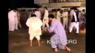 حفل راقص باكستاني هههه