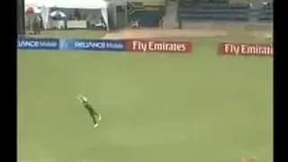 Sports blast  cricket ...