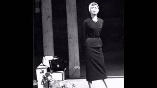 Movie Legends - Audrey Hepburn (Fashion)
