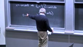 9. The Dynamics of Homogeneous Expansion, Part V