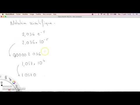 Xxx Mp4 Math Et Notation Scientifique 3gp Sex