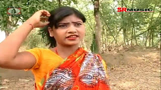 New Purulia Video Song 2015 - Comedey | Video Album - SR Music Hits