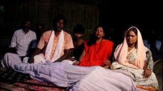 Arshinagar new short film