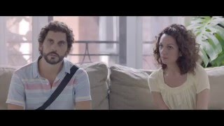 KIKI, el amor se hace - Trailer final (HD)