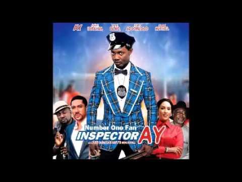 WAPWON COM Inspector AY Movie Trailer