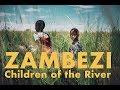 Download Video Download Zambezi - Children of the River 3GP MP4 FLV