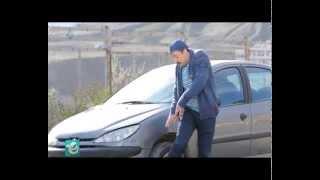 Shokhi Kardam Part 22 Full HD شوخی کردم قسمت 22