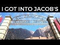 Download Video Download Far Cry 5 GLITCH Get Into St Francis Veterans Centre Jacobs Prison Center Gameplay Walkthrough 3GP MP4 FLV