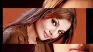 Wada Karke Sajan Nahi Aaya - Barsaat Ki Raat (1998) Full Song