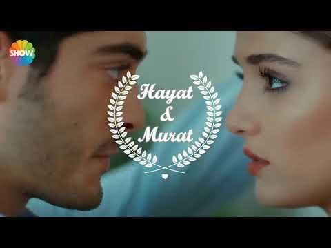 Xxx Mp4 Nit Khair Manga Sondeyan Mai Teri Hayat And Murat Songs Raid Movie Songs Rahat Fateh Ali Khan 3gp Sex