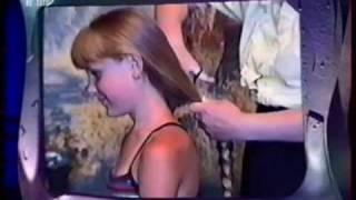 Braid cut