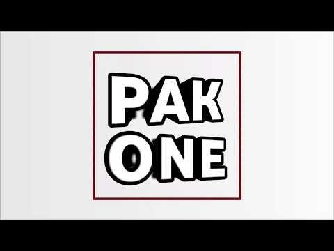 Xxx Mp4 لڑکوں کے ساتھ پاکستانی سیکس کرنے کا مزہ ہی کچھ اور ہیں 3gp Sex
