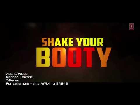 Xxx Mp4 Frate Marke Sonaksi Sinha 3gp Sex