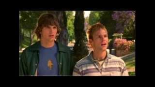 Top 10 Ashton Kutcher Movies