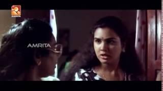 Pidakkozhi Koovunna Noottandu Malayalam  Movie Scene | #Jagathy #Urvashi #AmritaOnlineMovies