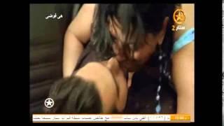 منه شلبى و وصوفيا الرقاصة ومشاهد اغراء وبوس واحضان وقمصان نوم من فيلم