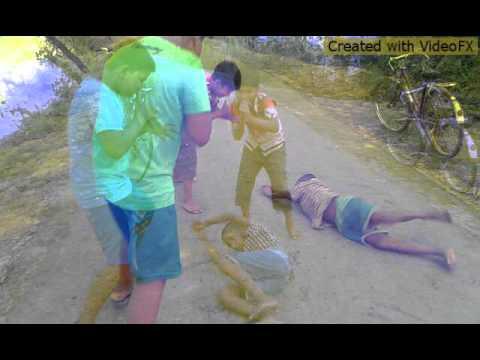Xxx Mp4 Whatsapp Video Mp4 Song Nagin 3gp Sex