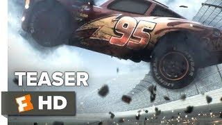 Cars 3 - Eng Trailer 4